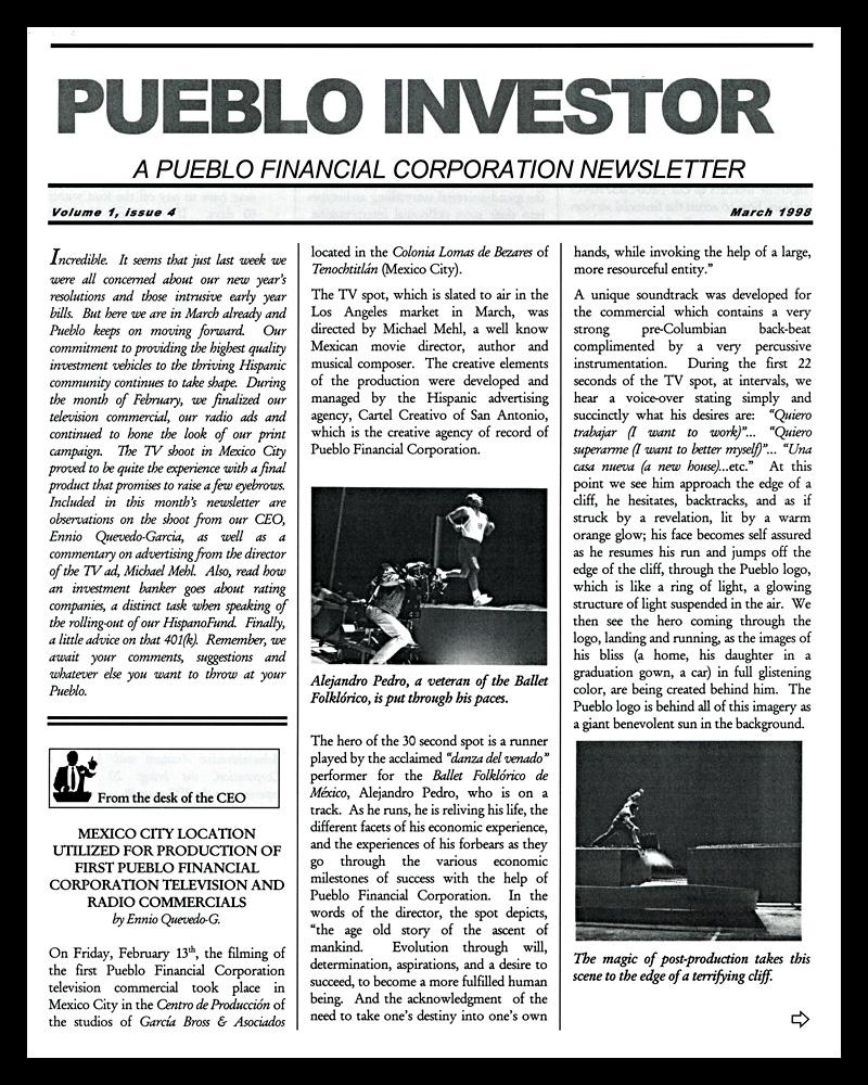 1998_Pueblo-Investor_TV-Spot_01