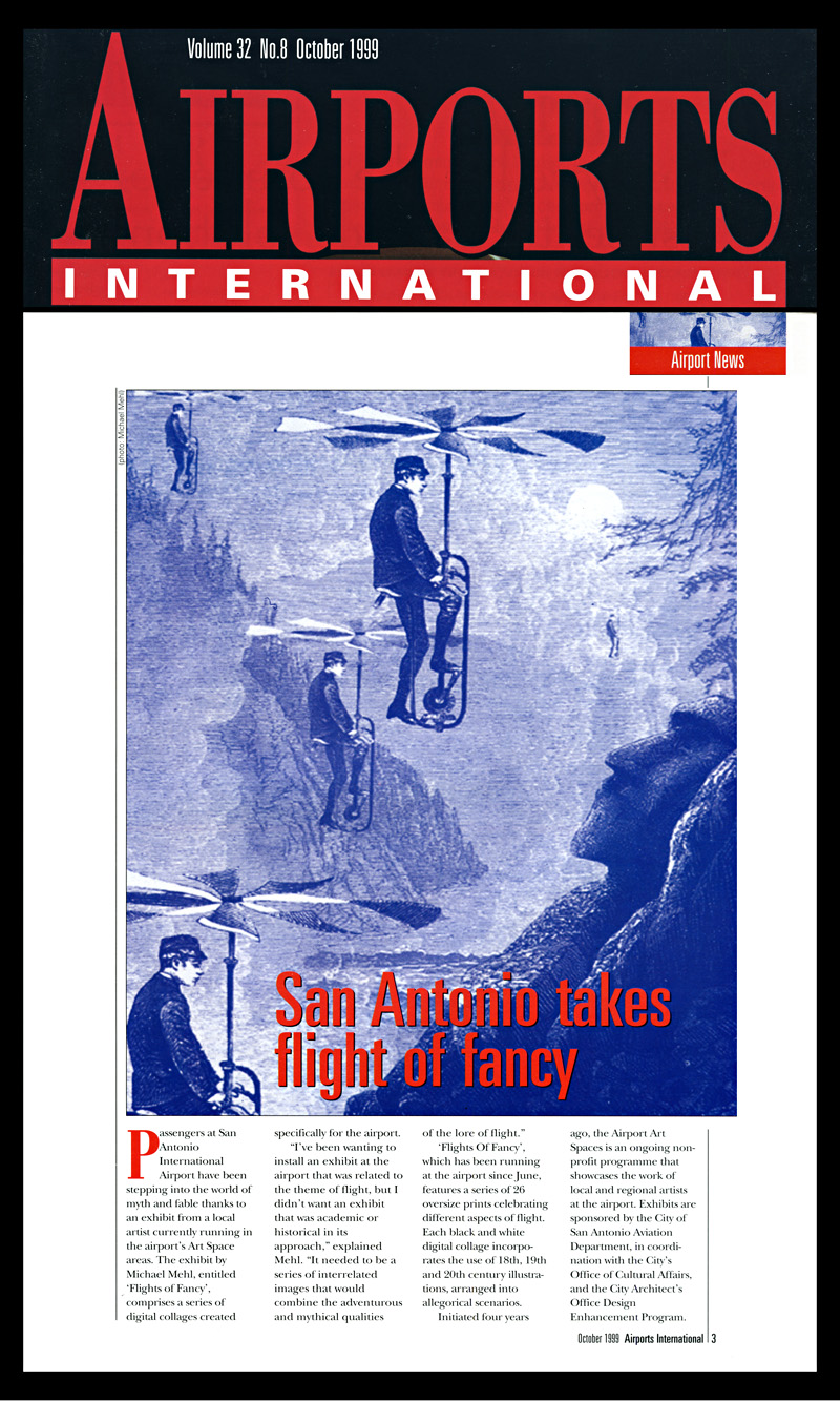 1999_Airports-International_Flights-Of-Fancy-Exhibit