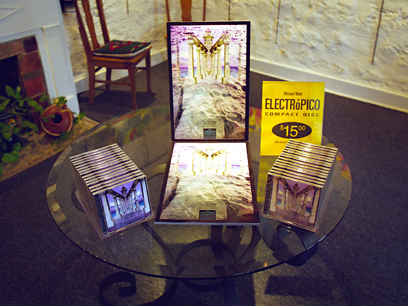 1999_Electropico-Cafe-Latino-Exhibit_07