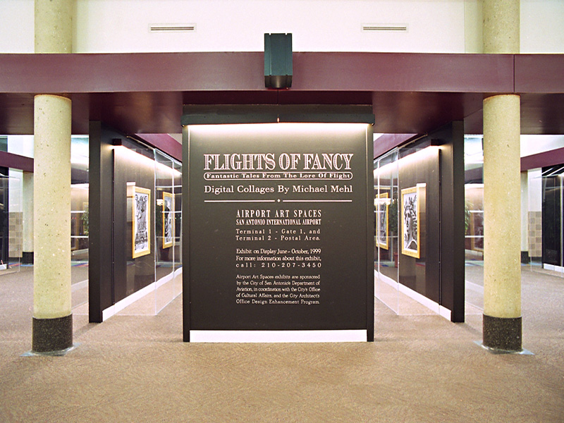 1999_Flights-Fancy-Exhibit_Airport-Art-Spaces_01