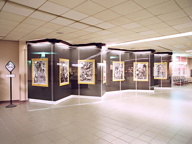 1999_Flights-Fancy-Exhibit_Airport-Art-Spaces_07