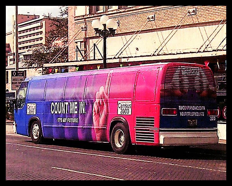2000-Census-Buses_VIA-Press-Event_05
