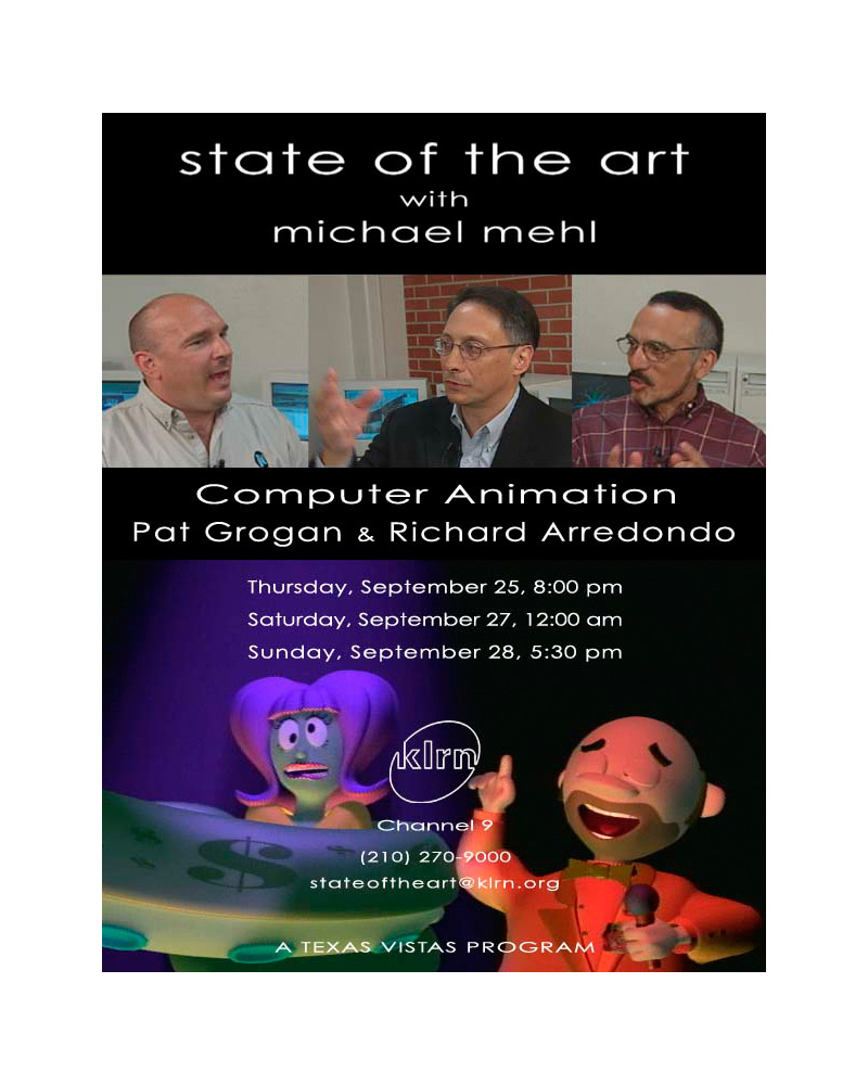 2003_State-Of-The-Art-With-Michael-Mehl_Computer-Animation-Ad
