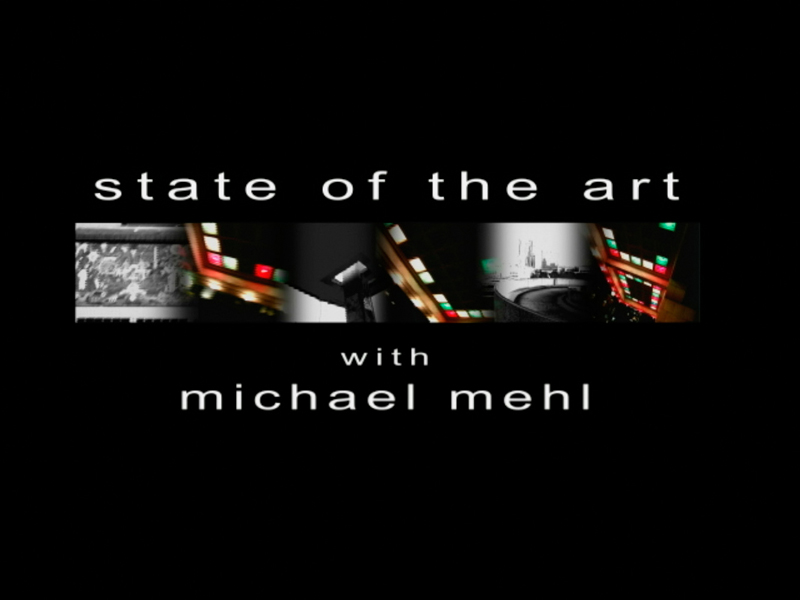 2003_State-Of-The-Art-With-Michael-Mehl_Intro-Graphic_Small