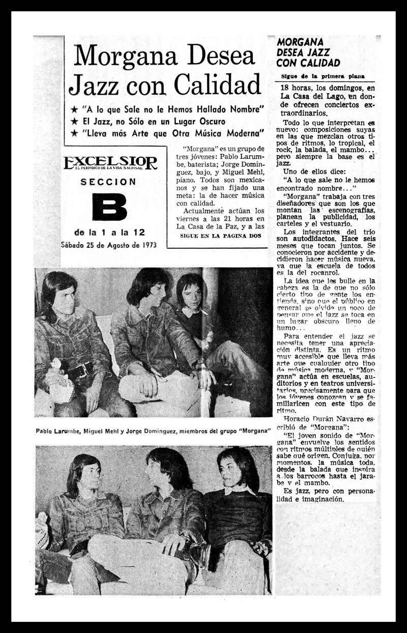 1973_Excelsior_Michael-Mehl_Morgana