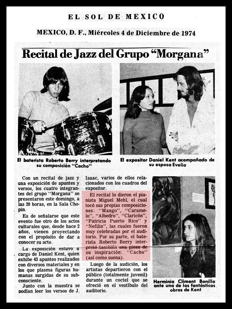 1974_El-Sol-De-Mexico_Michael-Mehl_Morgana_Sala-Chopin-Concert