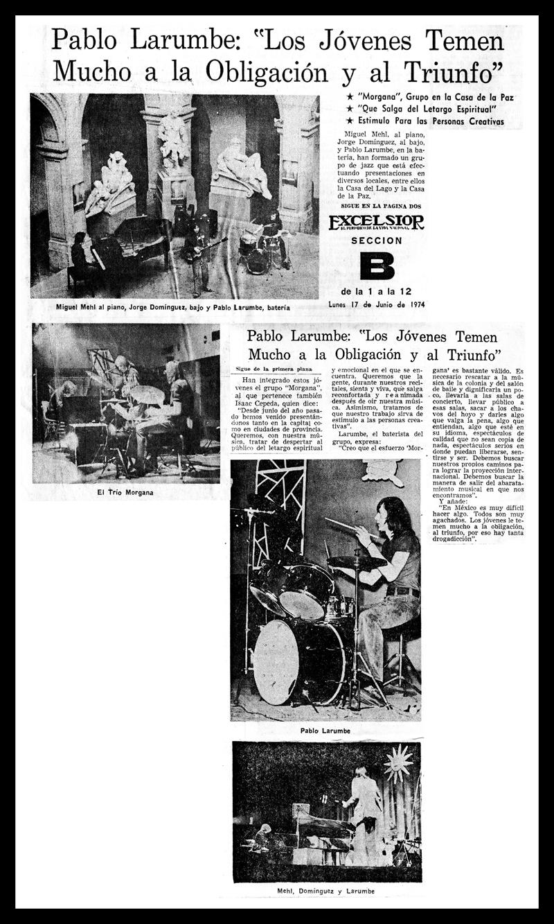 1974_Excelsior_Michael-Mehl_Morgana