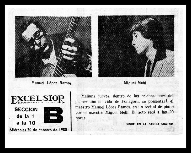 1980_Excelsior_Michael-Mehl_Fonagora-Concert