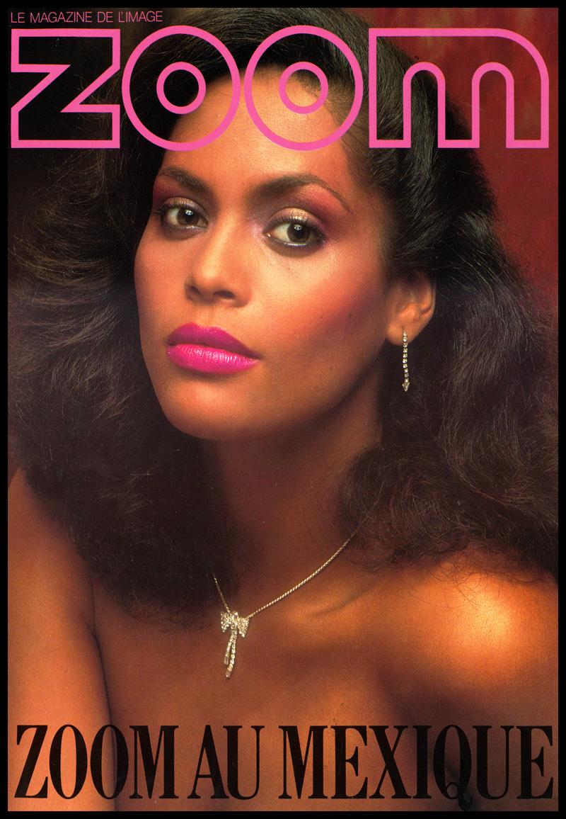 1984_Michael-Mehl_Zoom-Magazine_01