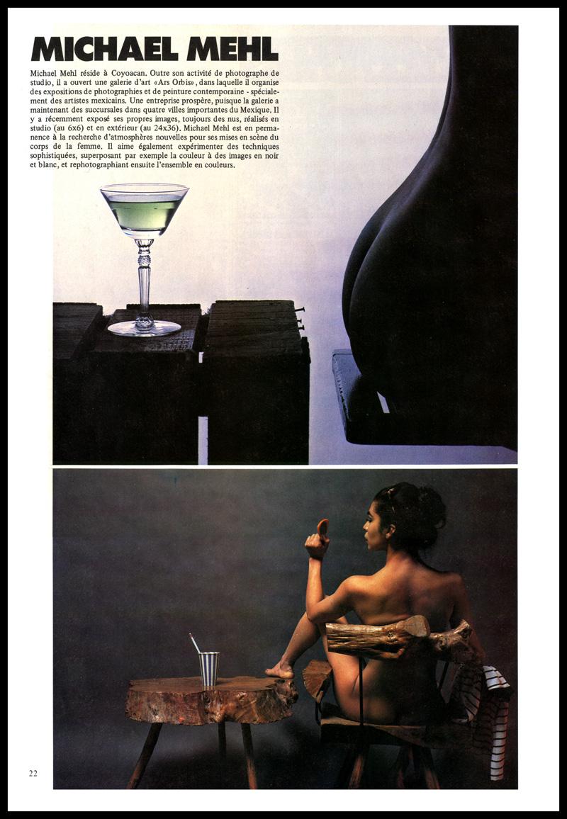 1984_Michael-Mehl_Zoom-Magazine_03