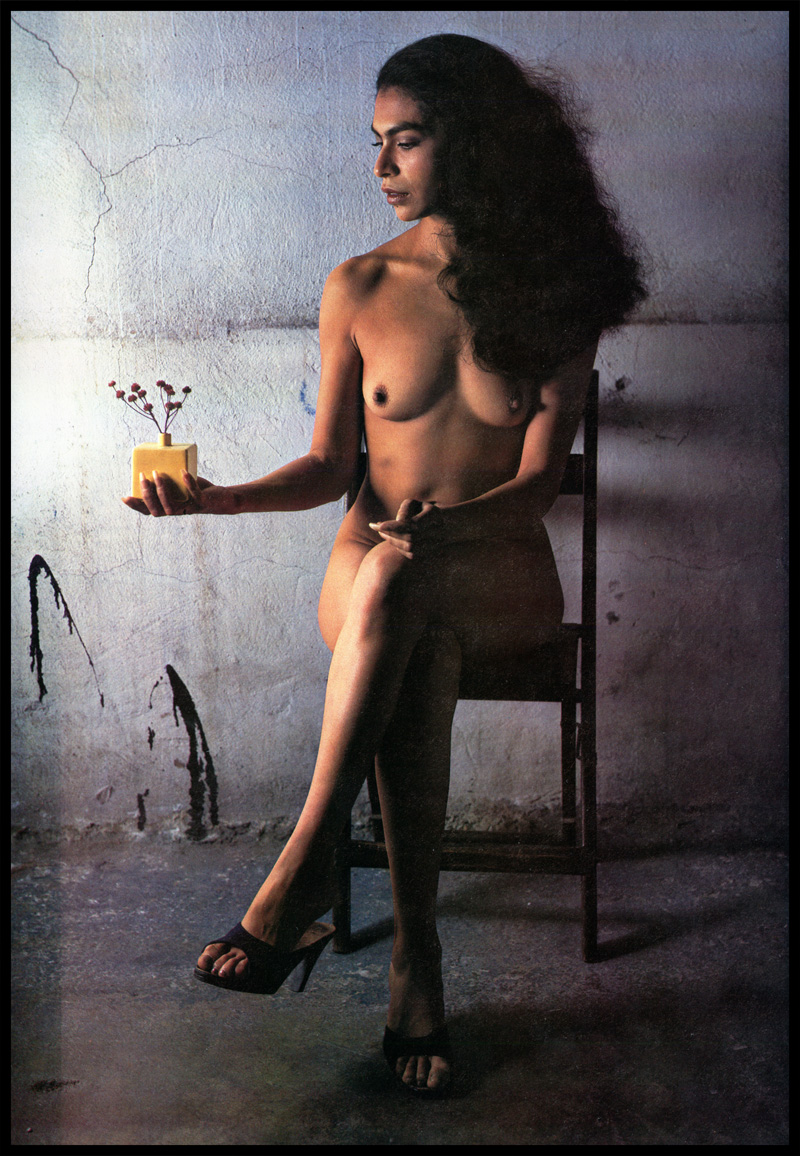 1984_Michael-Mehl_Zoom-Magazine_04