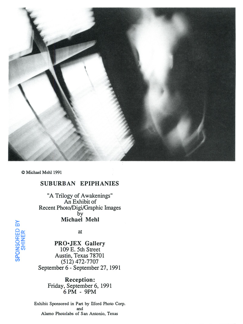 1991_Michael-Mehl_Suburban-Epiphanies_PROJEX-Gallery_02