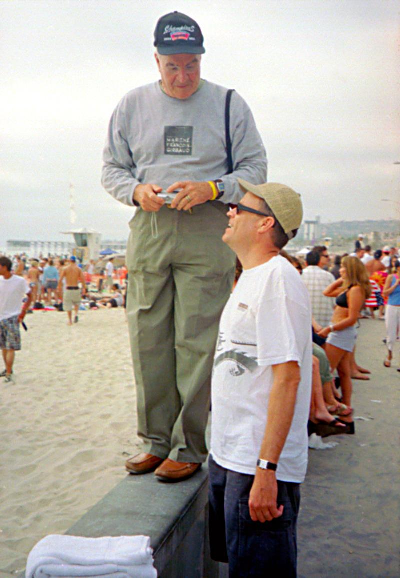 2005_Pacific-Beach_San-Diego