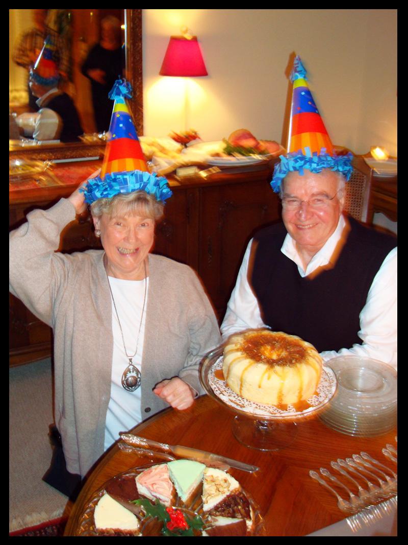2011_January-Birthdays