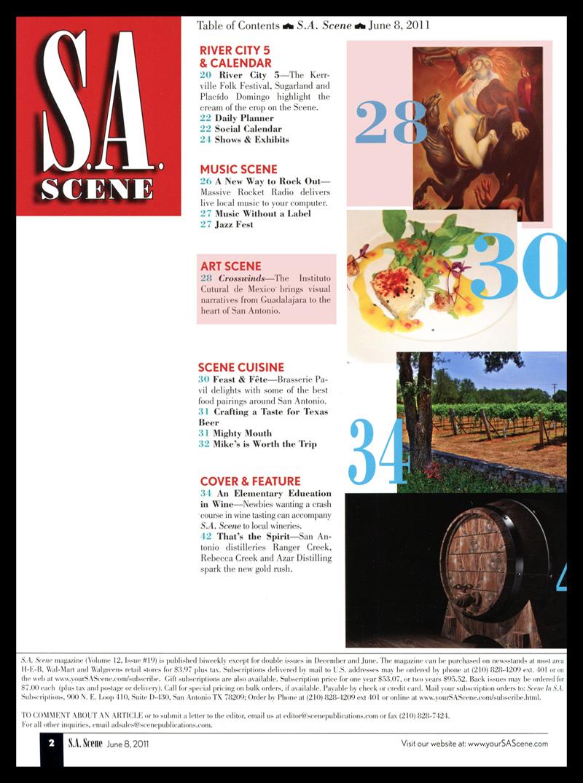 2011_SA-Scene_Michael-Mehl-Curator_Crosswinds-Exhibit_01