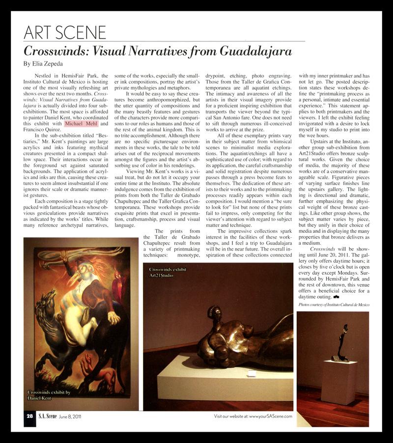 2011_SA-Scene_Michael-Mehl-Curator_Crosswinds-Exhibit_02