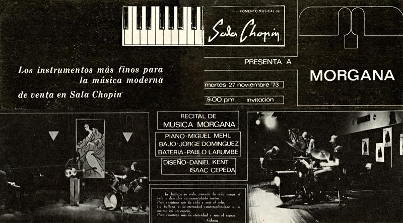 1973_Michael-Mehl_Morgana-Concert_Sala-Chopin_Mexico_DF