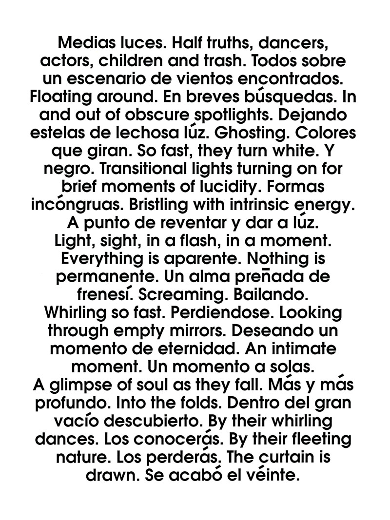1993_Michael-Mehl_Ghostline-Exhibit_Painting-Video_Gallery-Text_UNAM-SA