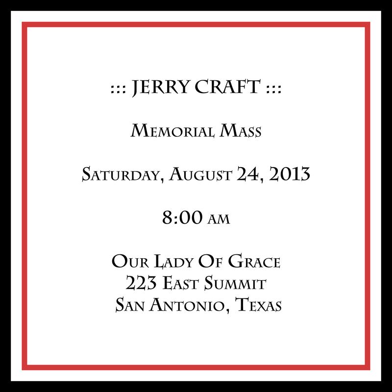 Jerry-Craft_Mass