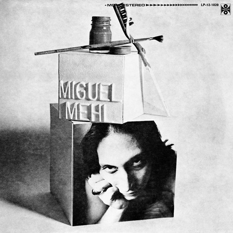 1976_Michael-Mehl_Orfeon-LP_01