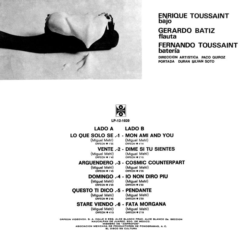 1976_Michael-Mehl_Orfeon-LP_02