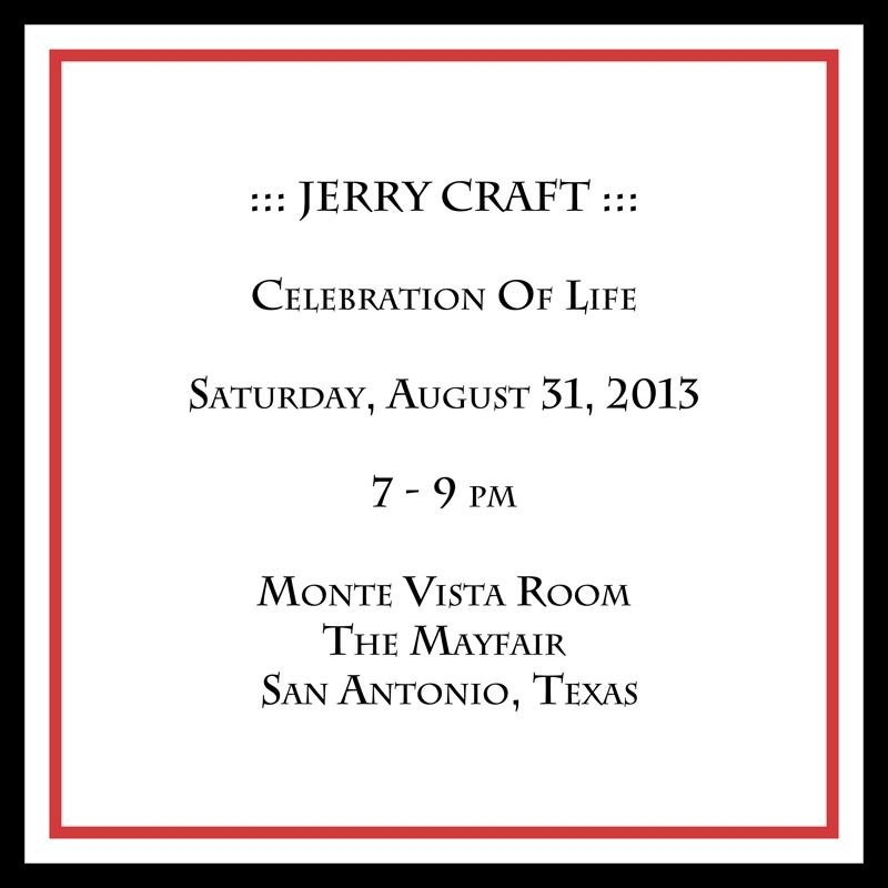 Jerry-Craft_Celebration_00