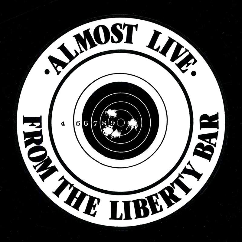 1991_Michael-Mehl_Almost-Live-From-The-Liberty-Bar_Pilot-Taping_01