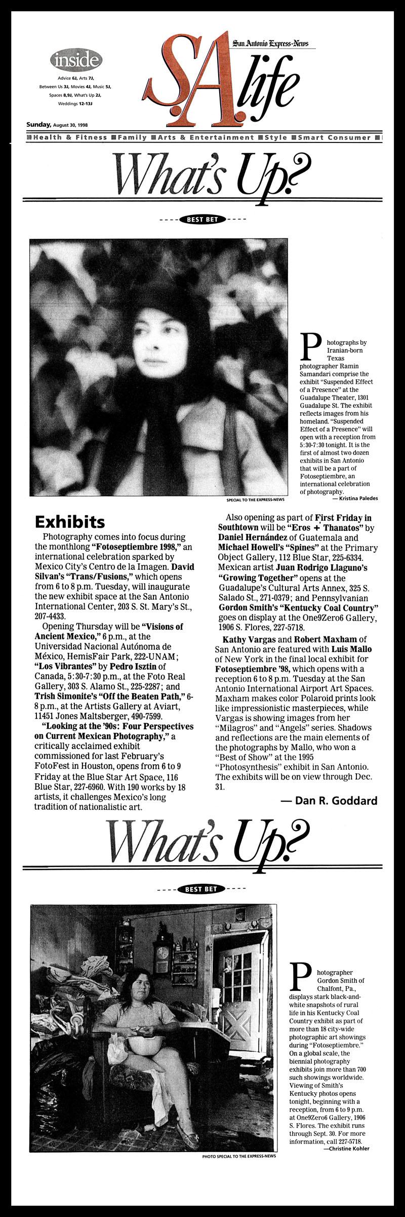 1998_Michael-Mehl_Fotoseptiembre_San-Antonio-Express-News-Best-Bets