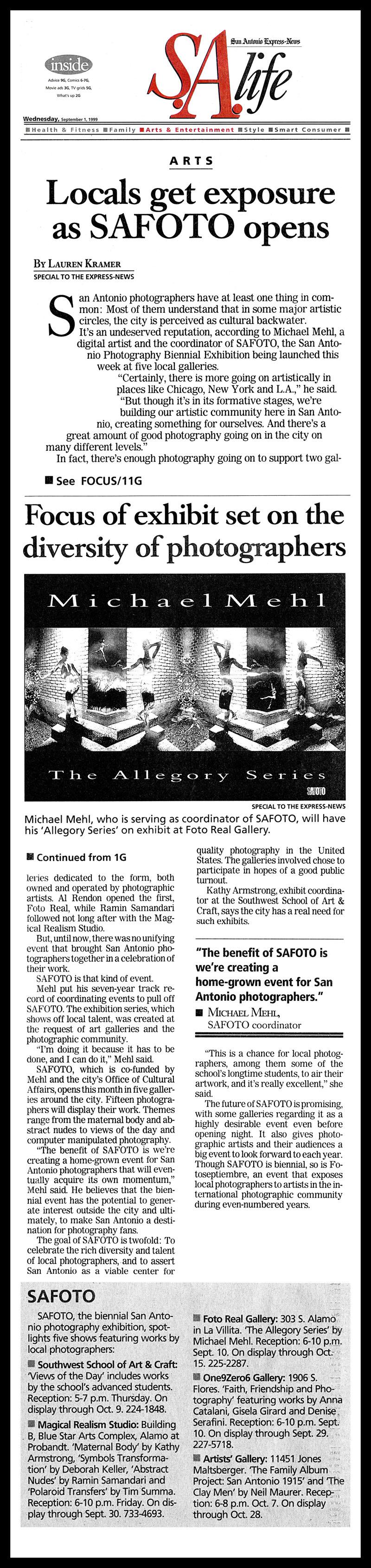 1999_Michael-Mehl_SAFOTO_San-Antonio-Express-News