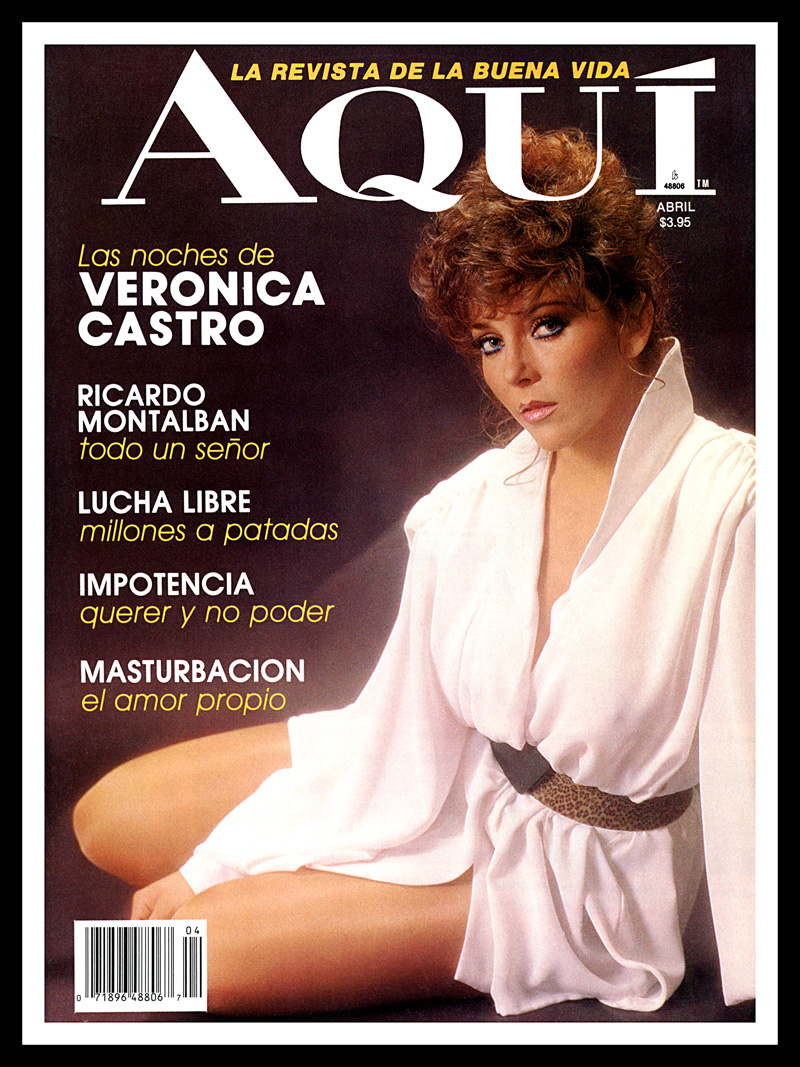 1988_Michael-Mehl_Aqui-Magazine_01