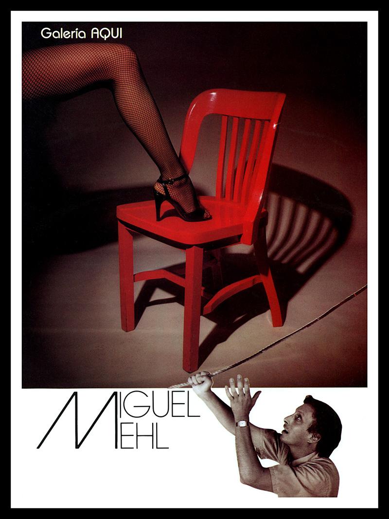 1988_Michael-Mehl_Aqui-Magazine_02