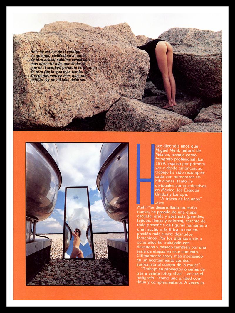 1988_Michael-Mehl_Aqui-Magazine_03