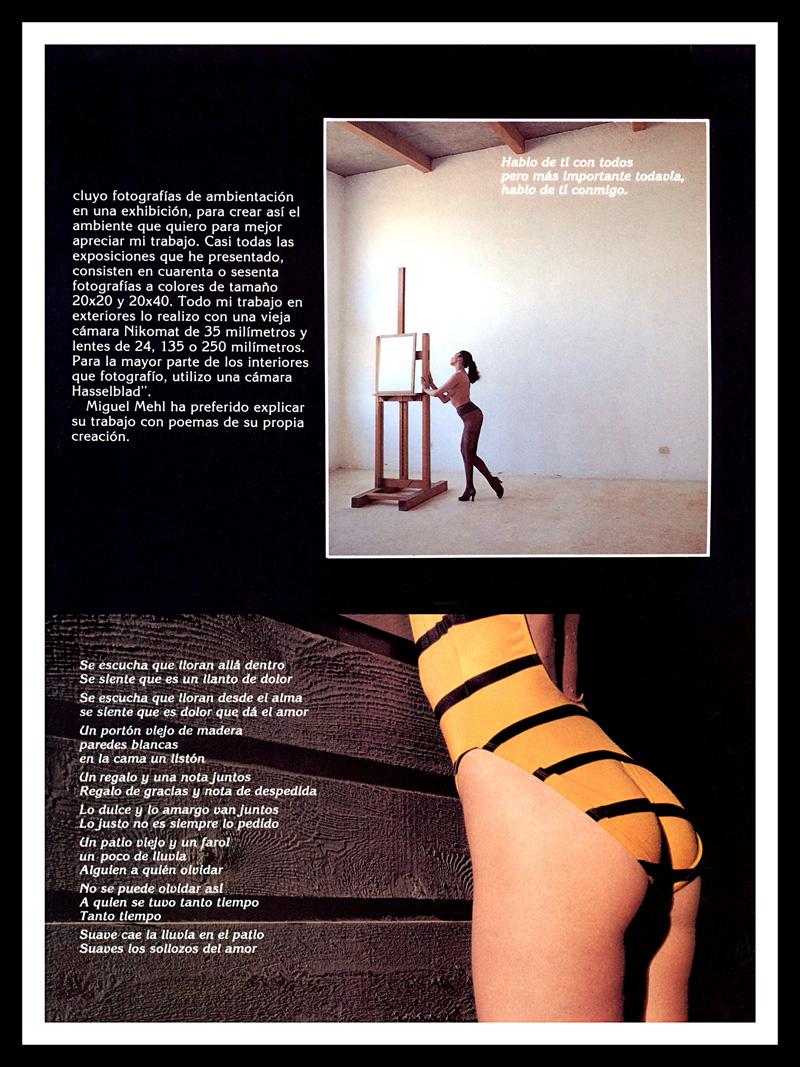 1988_Michael-Mehl_Aqui-Magazine_04