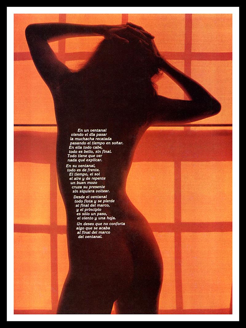1988_Michael-Mehl_Aqui-Magazine_05