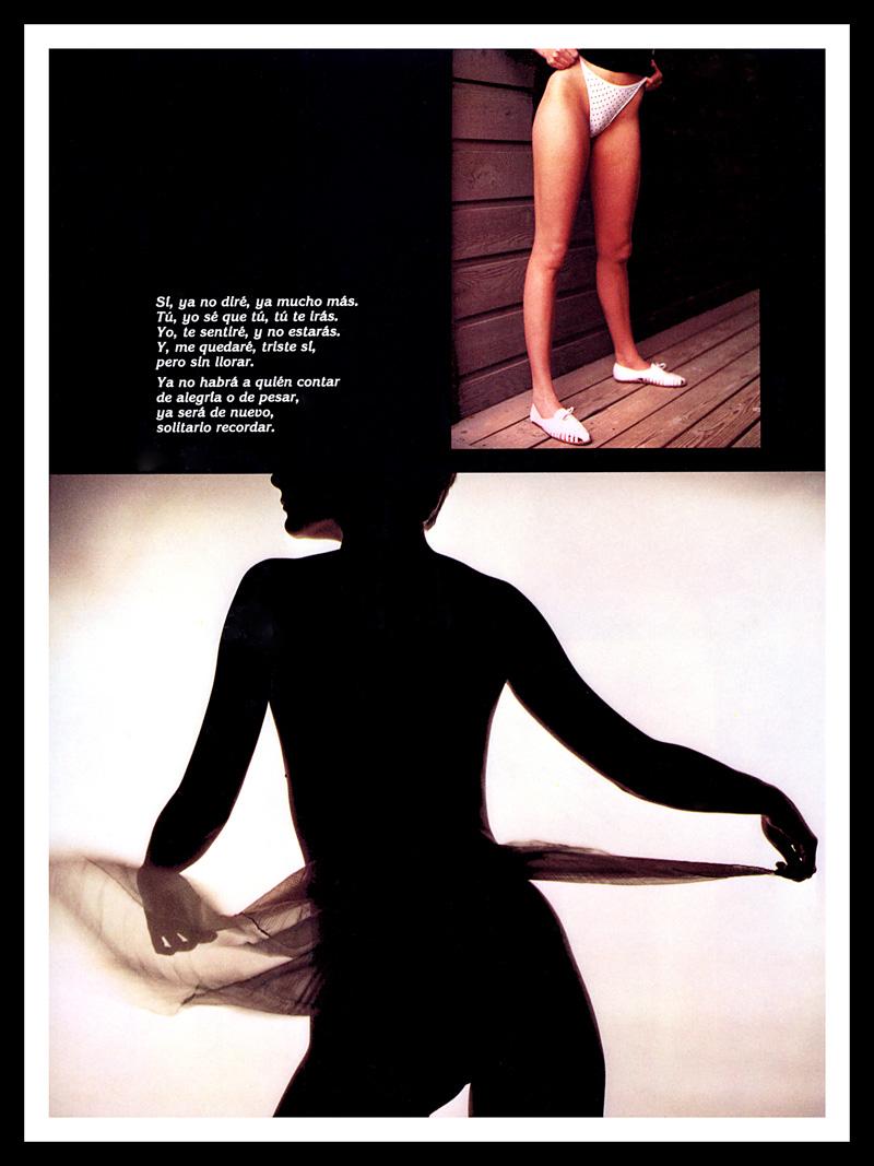 1988_Michael-Mehl_Aqui-Magazine_06