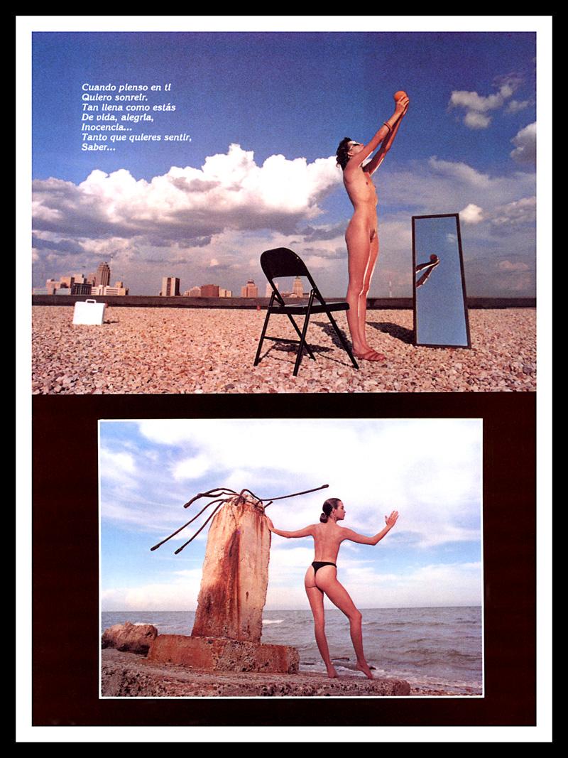 1988_Michael-Mehl_Aqui-Magazine_07