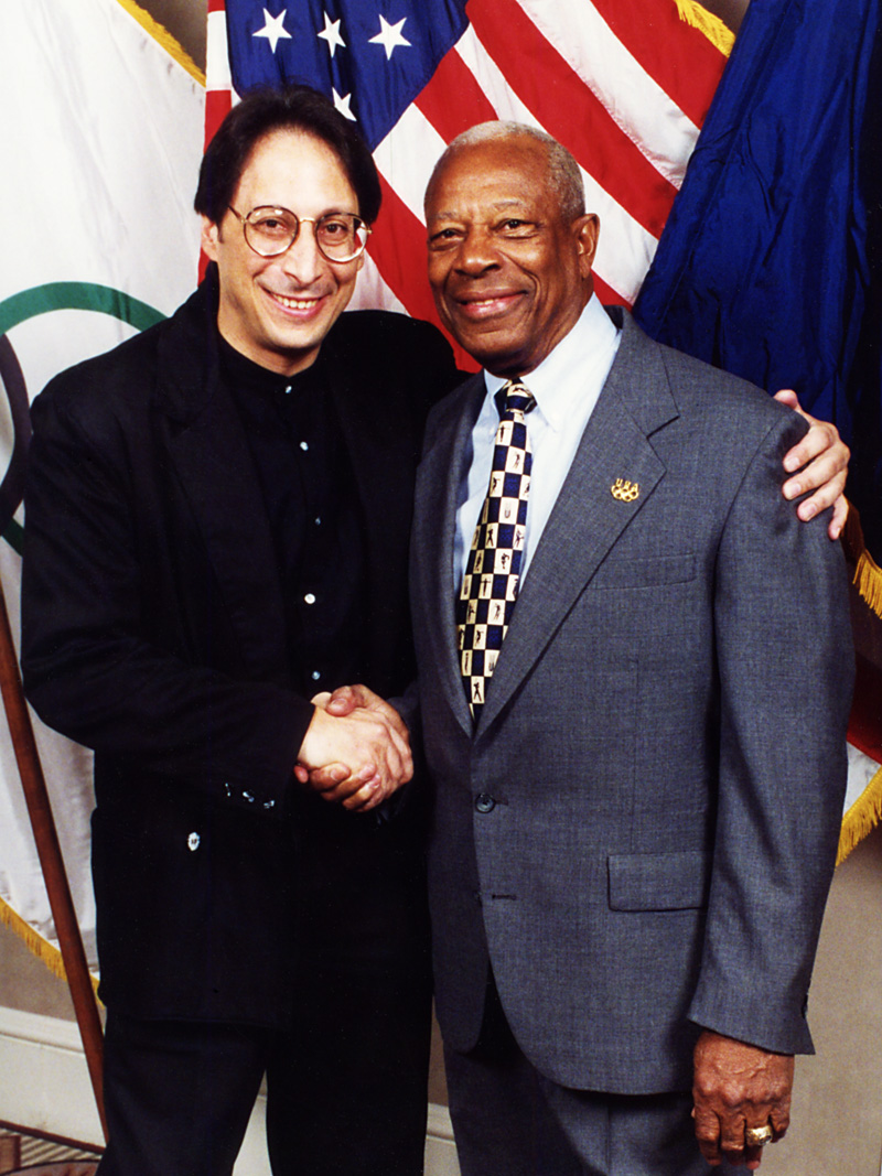 1996_Michael-Mehl_Project-Gold_United-States-Olympic-Committee_02