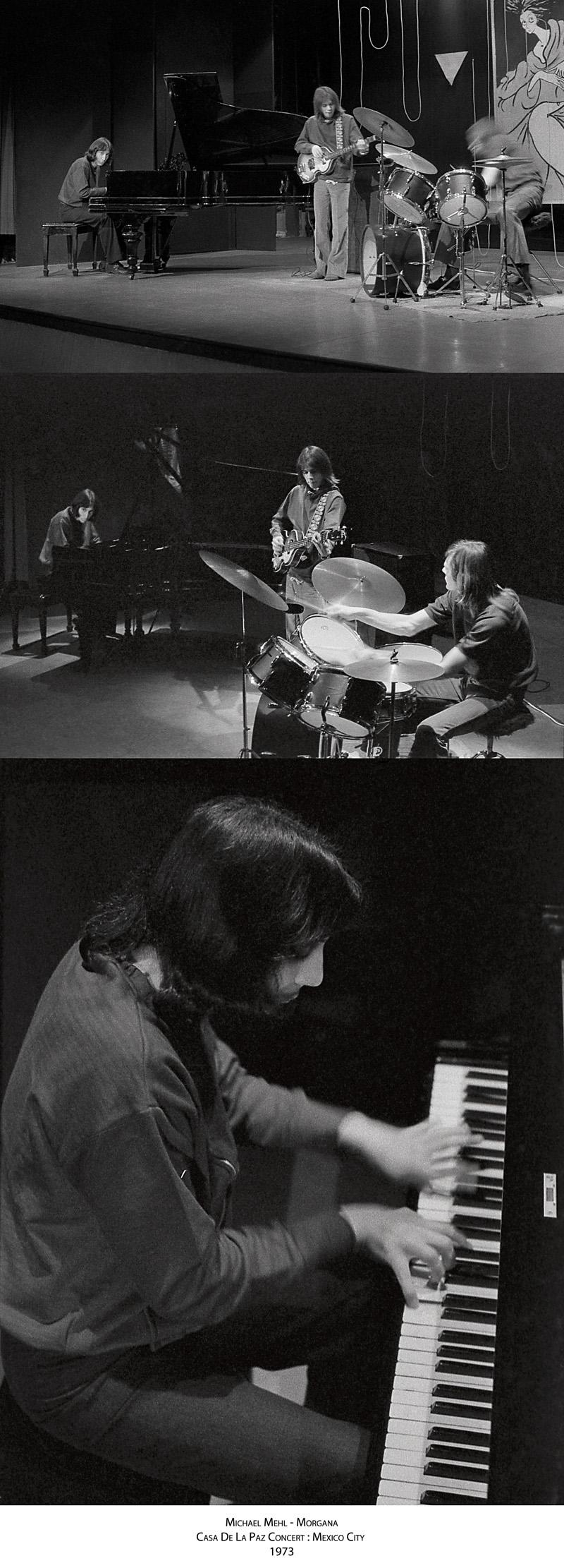 1973_Michael-Mehl_Morgana_Casa-De-La-Paz-Concert_Mexico-City_01