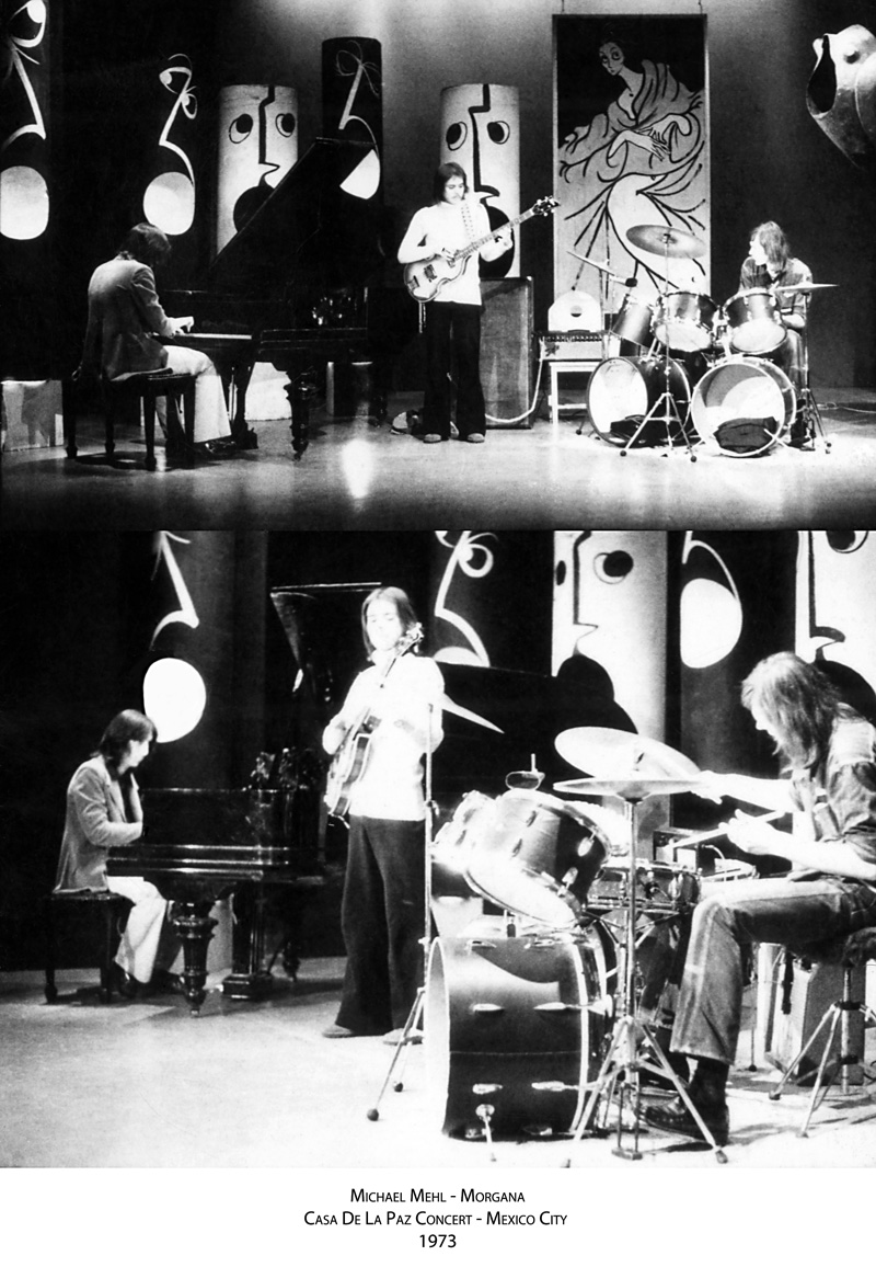 1973_Michael-Mehl_Morgana_Casa-De-La-Paz-Concert_Mexico-City_02