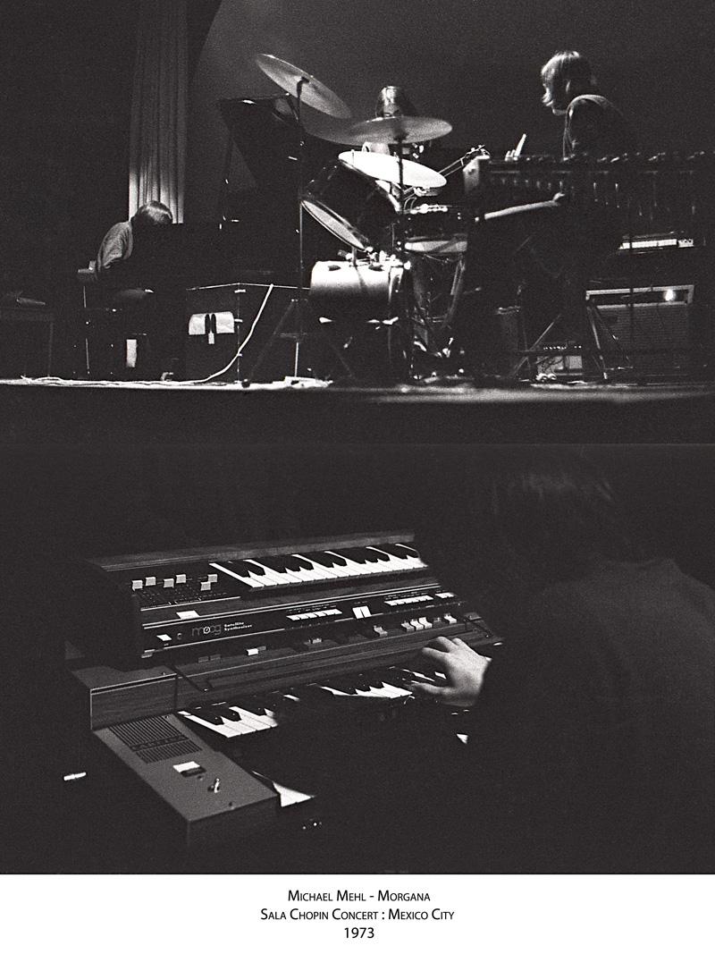 1973_Michael-Mehl_Morgana_Sala-Chopin-Concert_Mexico-City