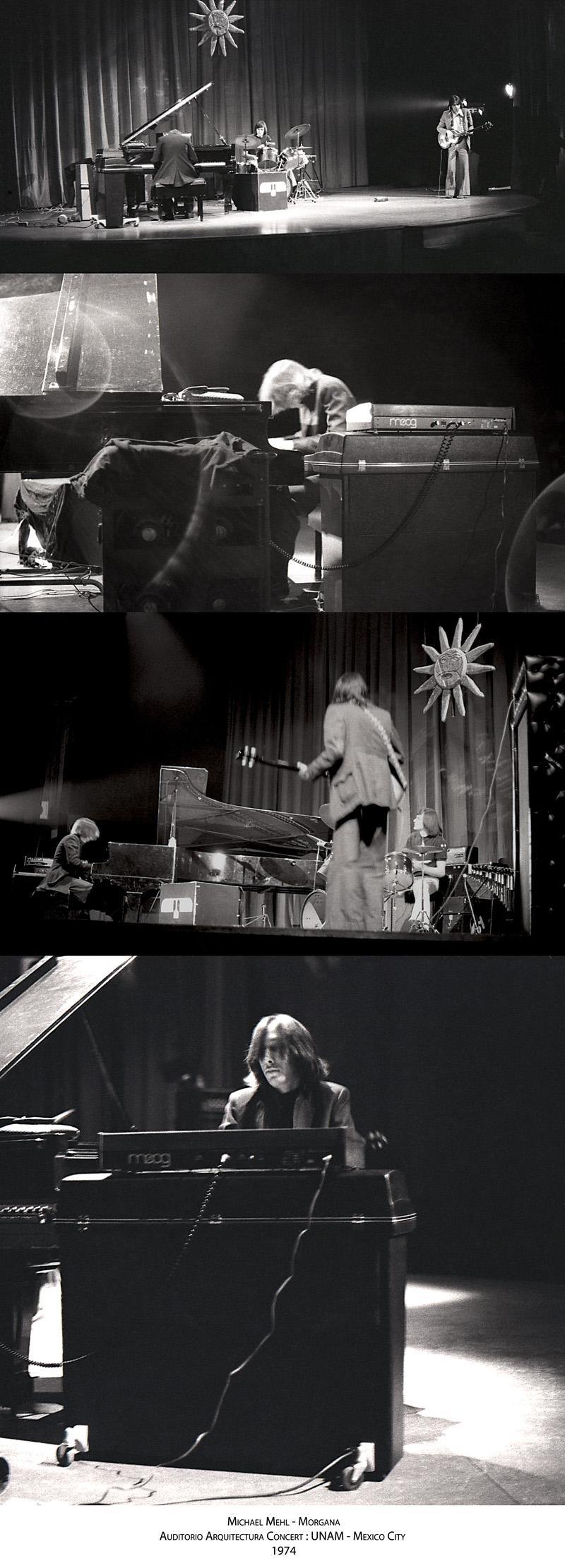 1974_Michael-Mehl_Morgana_Auditorio-Arquitectura-Concert_UNAM_Mexico-City