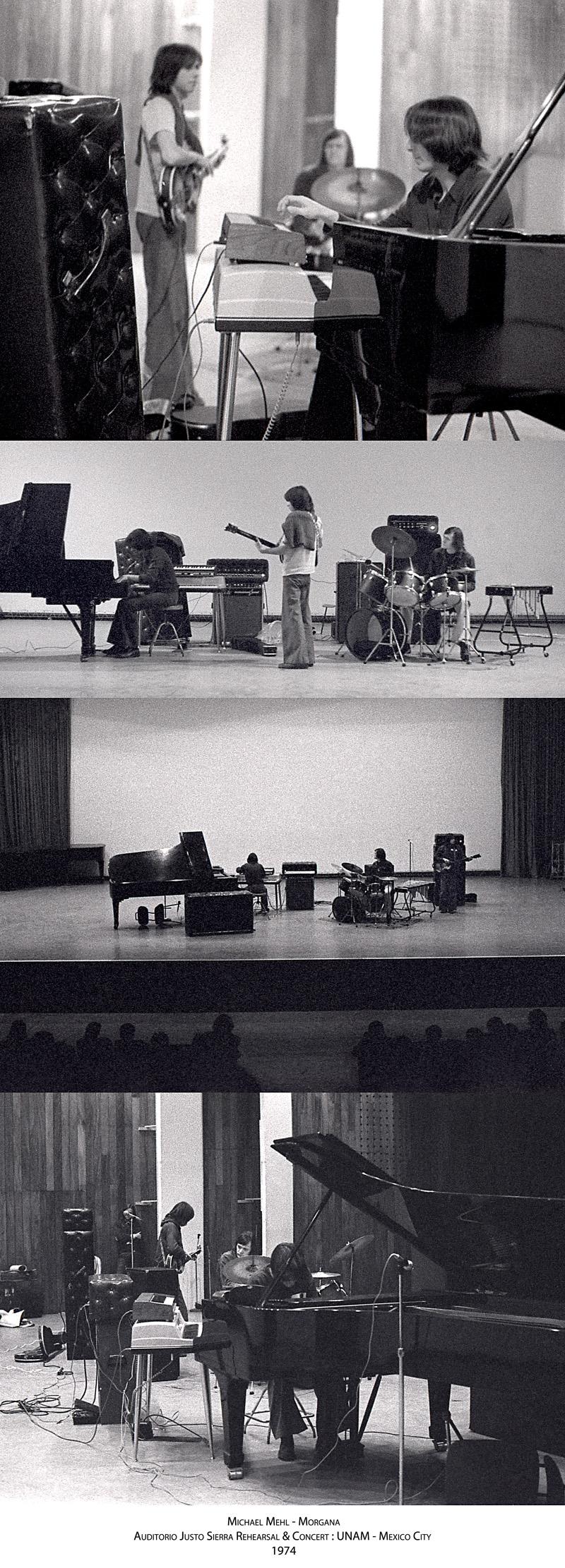 1974_Michael-Mehl_Morgana_Auditorio-Justo-Sierra-Concert_UNAM_Mexico-City
