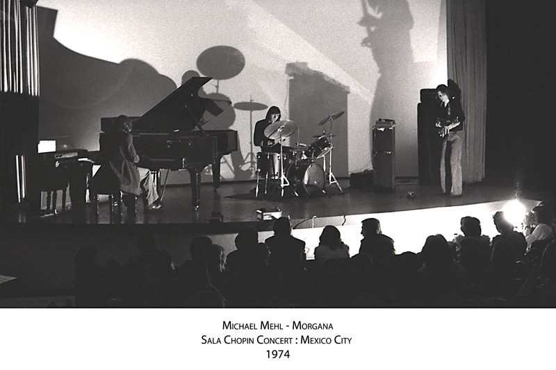 1974_Michael-Mehl_Morgana_Sala-Chopin-Concert_Mexico-City