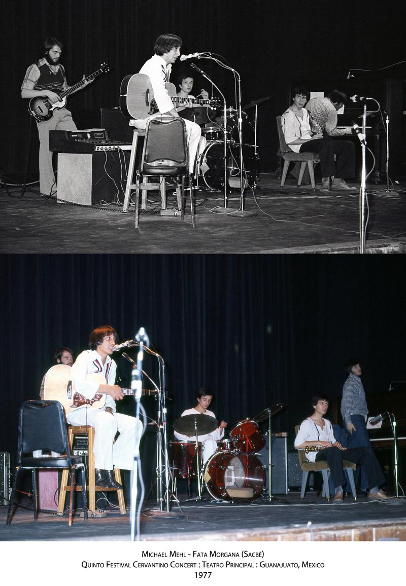 1977_Michael-Mehl_Fata-Morgana-(Sacbe)_Quinto-Festival-Cervantino_Guanajuato-Mexico