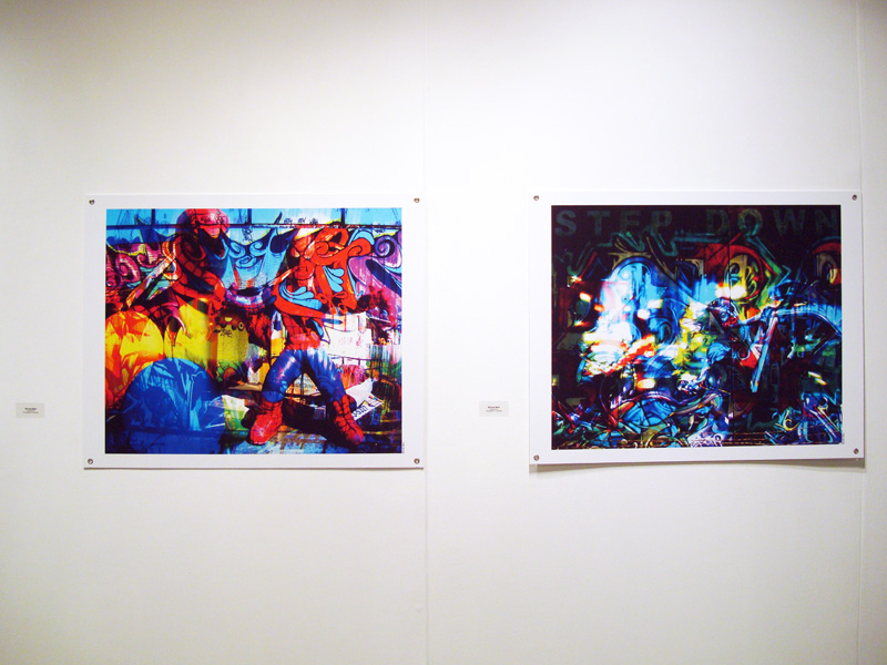 2014_Michael-Mehl_NewArt-ArteNuevo-Biennial-Exhibit_02