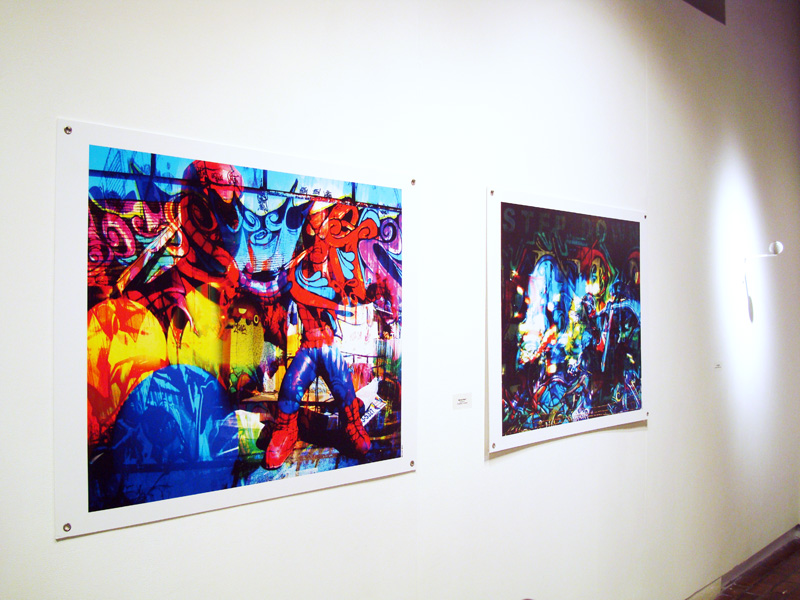 2014_Michael-Mehl_NewArt-ArteNuevo-Biennial-Exhibit_03