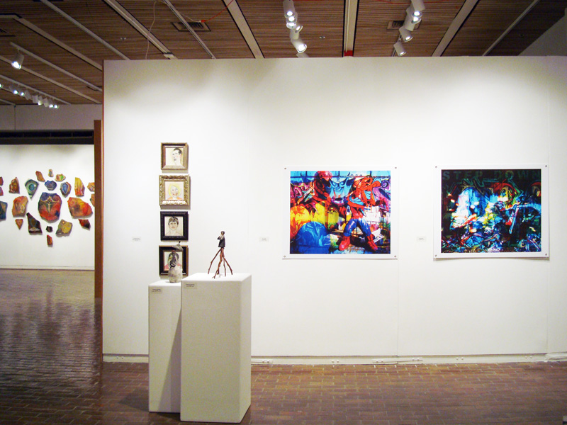 2014_Michael-Mehl_NewArt-ArteNuevo-Biennial-Exhibit_04