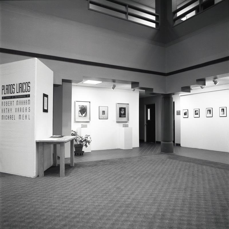 Michael-Mehl_1995_Planos-Liricos-Exhibit_UNAM-San-Antonio_02