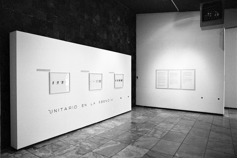 Michael-Mehl_1992_Digital-Darts-&-Other-Luminous-Larks-Exhibit_ICM_02